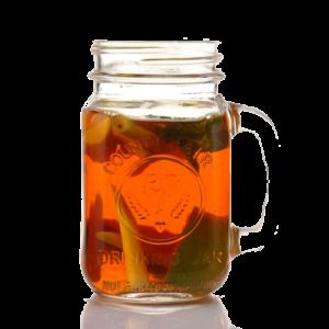 Индивидуальный чай